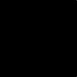 Black (CMYK)