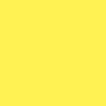 Yellow (CMYK)