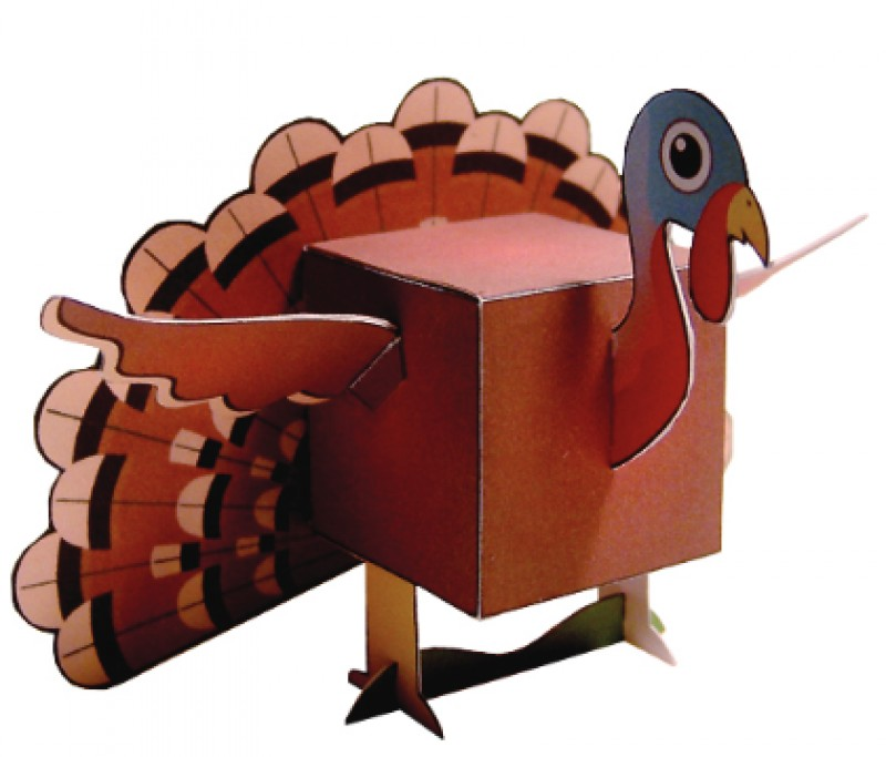 1448318300-box-turkey.png
