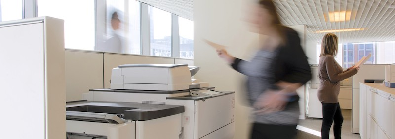 1551474579-rkb-office-copier-scene-800x281.jpeg