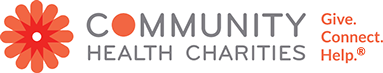 Community Health Charities